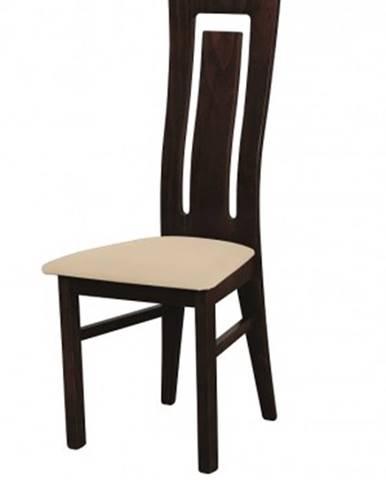 Jídelní židle andre ii - jídelní židle