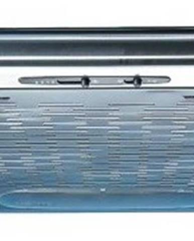 Klasický odsavač par odsavač par guzzanti zrw 60 x