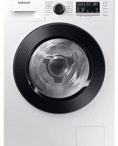 Pračka se sušičkou pračka se sušičkou samsung wd80t4046ce/le, b, 8/5kg