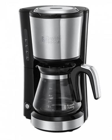 Překapaváč kávy kávovar russell hobbs 24210-56