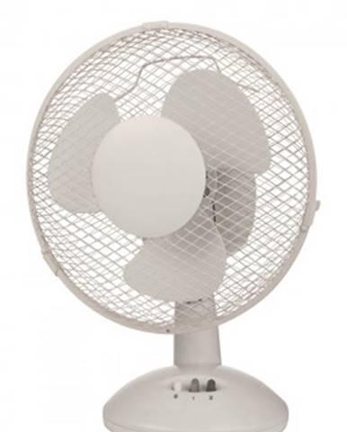 Ventilátor sovio stolní ventilátor ft-23
