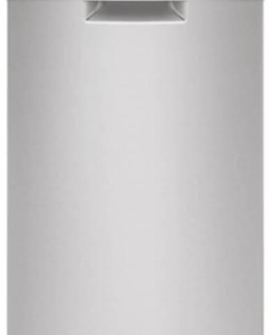 Volně stojící myčka volně stojící myčka nádobí electrolux esm43200sx,45cm,10sad