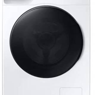 Pračka se sušičkou pračka se sušičkou samsung wd90t634dbh/s7, b, 9/6kg