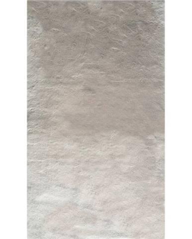 Boxxx KOBEREC, 60/100 cm, šedohnědá - šedohnědá