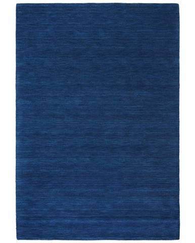 Esposa ORIENTÁLNÍ KOBEREC, 120/180 cm, modrá - modrá