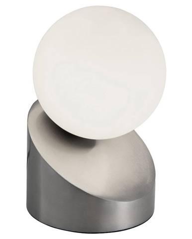 Xora STOLNÍ LED LAMPA, 16 cm - bílá