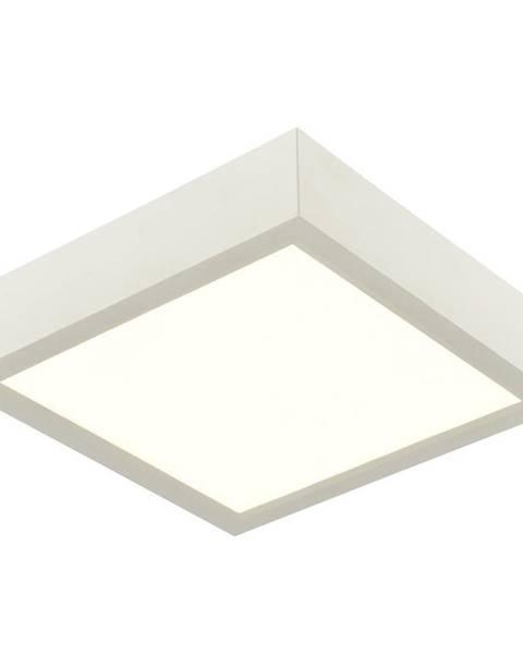 Boxxx Boxxx STROPNÍ LED SVÍTIDLO, 22,5/22,5/4,5 cm - bílá