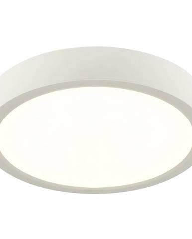 Boxxx STROPNÍ LED SVÍTIDLO, 22,5/4,5 cm - bílá