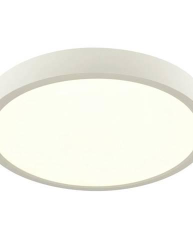 Boxxx STROPNÍ LED SVÍTIDLO, 30/4,5 cm - bílá