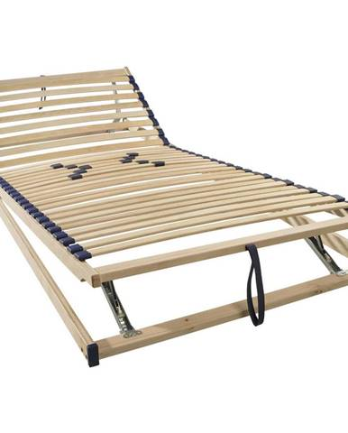 Sleeptex ROŠT, 90/200 cm,