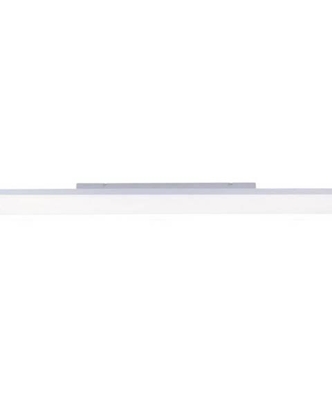 Joop! STROPNÍ LED SVÍTIDLO, 100/10/6,6 cm - bílá