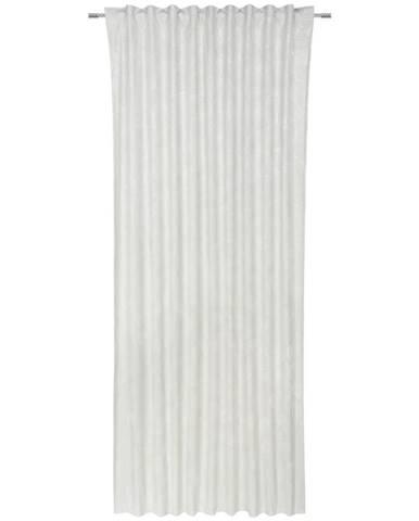 Esposa HOTOVÝ ZÁVĚS, zatemnění, 140/245 cm - světle šedá
