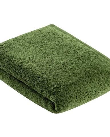 Vossen OSUŠKA DO SPRCHY, 67/140 cm, zelená - zelená