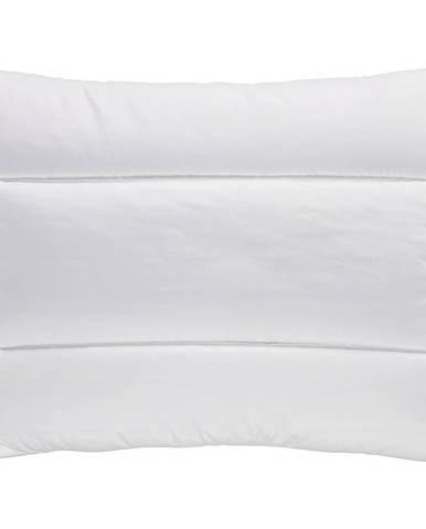 Sleeptex POLŠTÁŘ, 70/90 cm - bílá