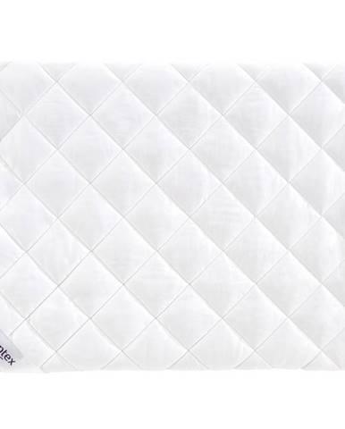 Sleeptex POTAH NA ZÁHLAVÍ, 70/90 cm - bílá