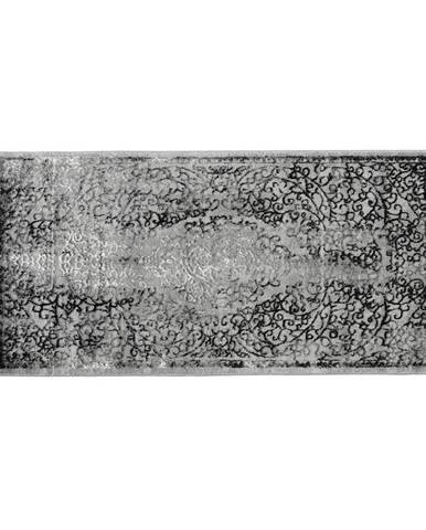 KOBEREC TKANÝ NA PLOCHO, 160/230 cm,