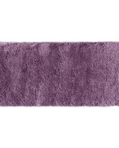 SHAGGY KOBEREC, 140/200 cm, fialová - fialová