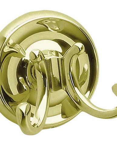 VĚŠÁK, barvy zlata - barvy zlata