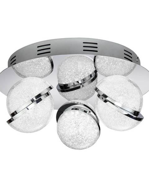 Ambiente Ambiente LED STROPNÍ SVÍTIDLO, 35/15 cm - čiré