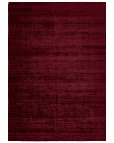 Novel Novel KOBEREC, 130/190 cm, červená - červená