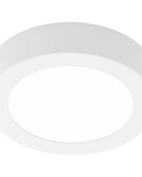 Cantus STROPNÍ LED SVÍTIDLO, 17/4 cm - bílá