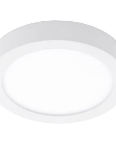 STROPNÍ LED SVÍTIDLO, 22,5 cm - bílá