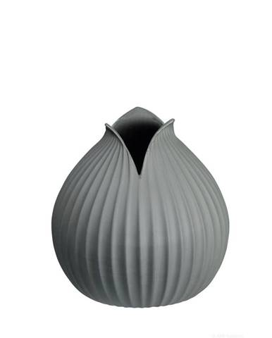 ASA VÁZA, keramika, 18 cm