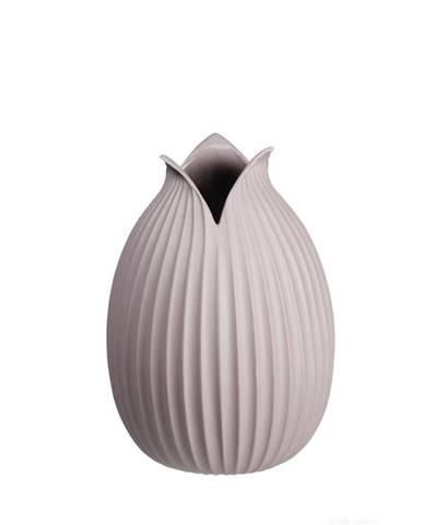 ASA VÁZA, keramika, 22 cm