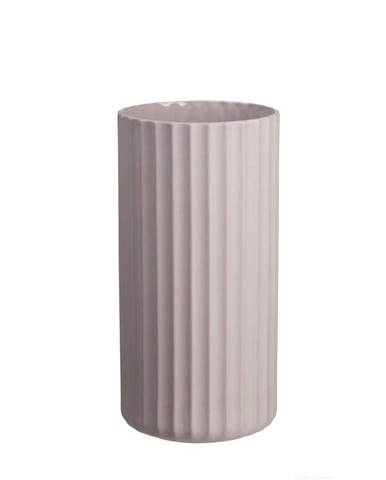 ASA VÁZA, keramika, 24 cm