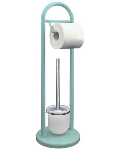 Sadena WC SADA - bílá