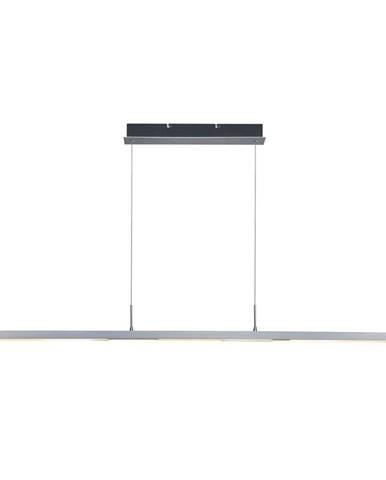 Ambiente ZÁVĚSNÉ LED SVÍTIDLO, 140/120 cm