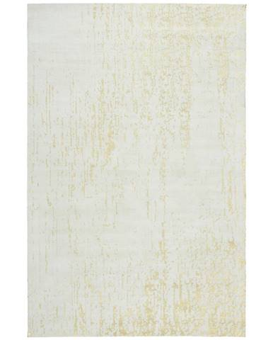 Esposa ORIENTÁLNÍ KOBEREC, 120/180 cm, světle šedá - světle šedá
