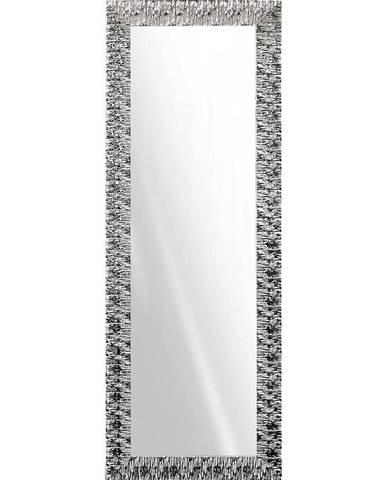 NÁSTĚNNÉ ZRCADLO, 55/155/2 cm,