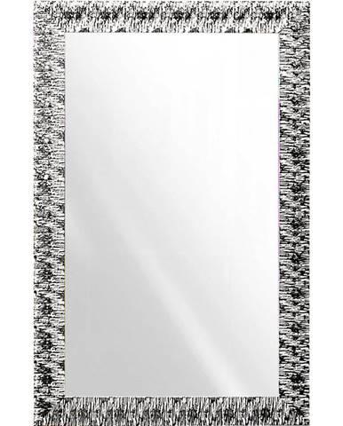 NÁSTĚNNÉ ZRCADLO, 70/110/2 cm