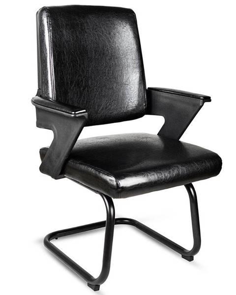 ADK Trade s.r.o. ADK Trade s.r.o. Konferenční židle ADK Edge Skid