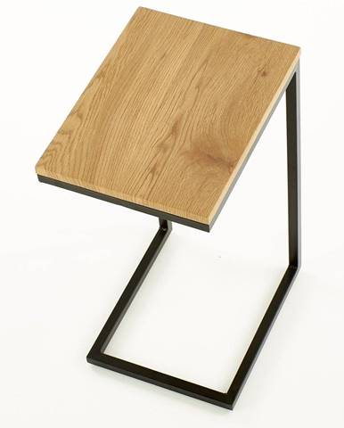 Halmar Konferenční stolek Nisa