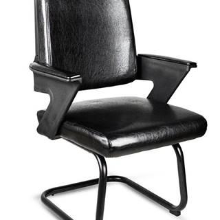 ADK Trade s.r.o. Konferenční židle ADK Edge Skid