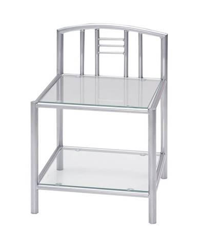 Noční stolek PARIS 3020