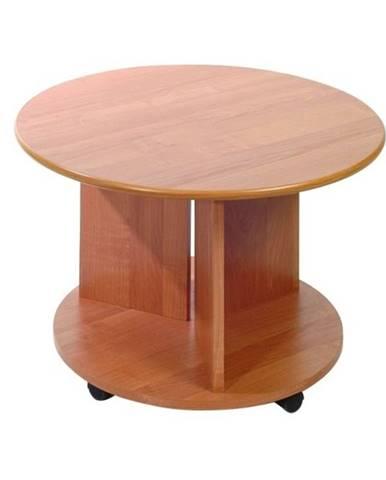 Konferenční stolek KOLKO/D, barva: