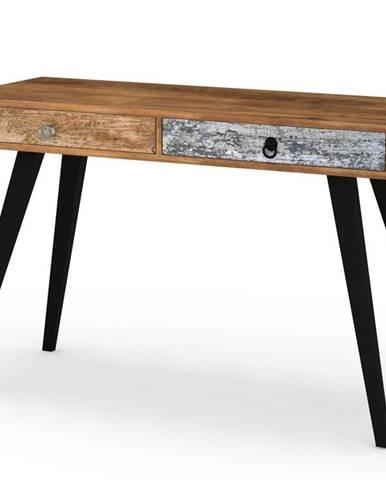 Stůl MEZO B-1, vícebarevná