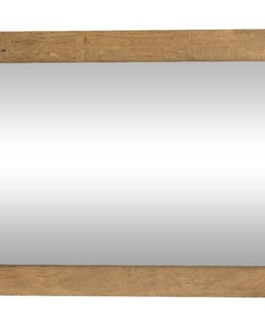 Zrcadlo 100 MAXIM 12, dub burgundský