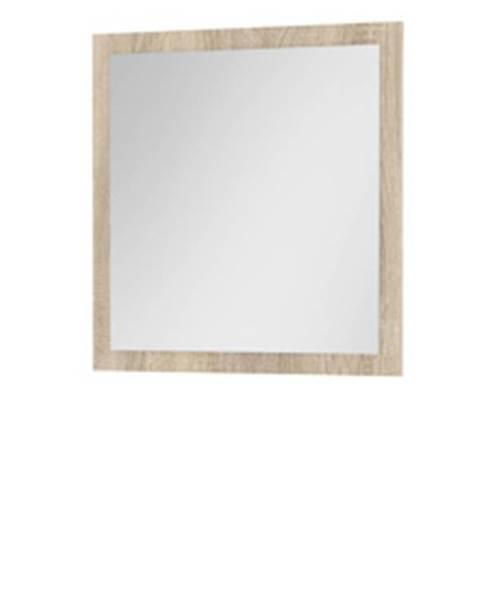 MB Domus SOFIE zrcadlo SO 10, dub sonoma