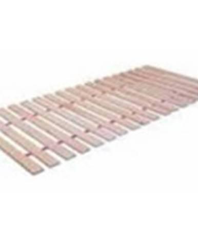 Rošt dřevěný, 21 lištový, 90/L21