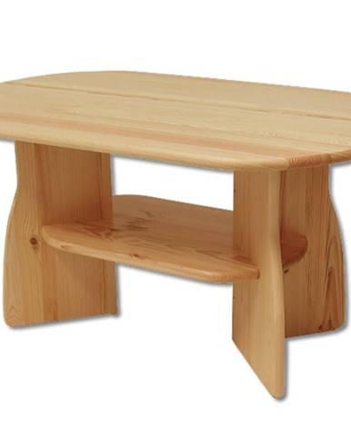 Konferenční stolek ST112, moření: …