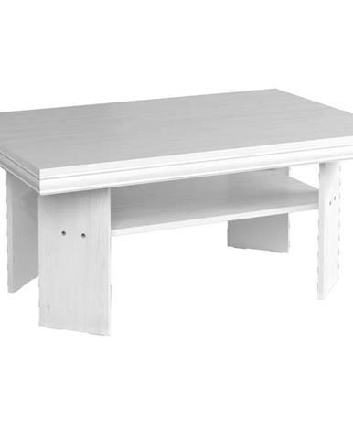 KORA konferenční stolek KL, borovice andersen