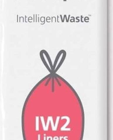 Sáčky na odpadky Joseph Joseph IntelligentWaste,4l