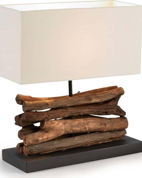 La Forma Stolní lampa La Forma Iahas