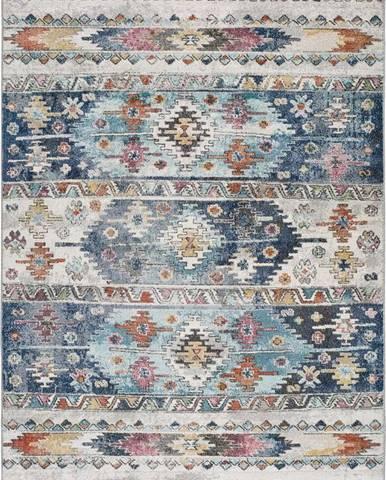 Koberec Universal Mirva Ethnic, 140 x 200 cm