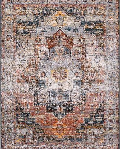 Koberec Universal Shiraz Ornament, 120 x 170 cm