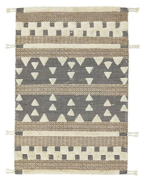 Asiatic Carpets Koberec Asiatic Carpets Paloma Casablanca, 120 x 170 cm